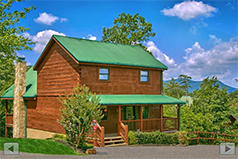 double view lodge